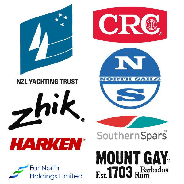 BOISW-2016-sponsors