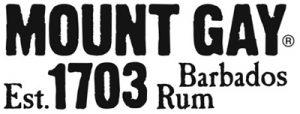Mount Gay Rum logo