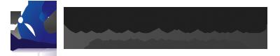 Trans Marine Pro (2015) Ltd. logo
