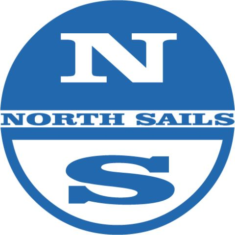 2013_North_Sails_logo