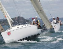 New IRC Nationals Format to Attract Smaller Boats teaser image