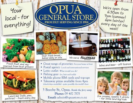 opua-general-store-half-page