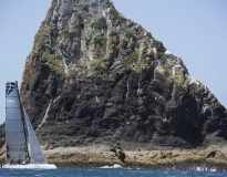 Day 2 Round-Up: Momentum builds at Bay of Islands Race Week teaser image