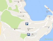 Update on Parking at Opua teaser image
