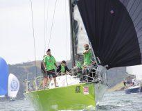 Bay of Islands Sailing Week seeks international entries teaser image