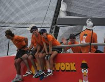 CRC Bay of Islands Sailing Week a regatta for everyone teaser image