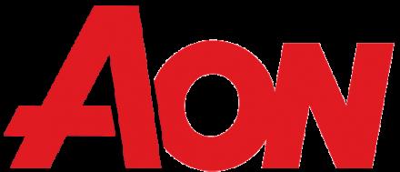 Aon Insurance logo