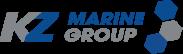 KZ Marine logo