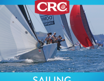 Sailing Instructions – BOISW 2019 teaser image