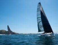 CRC Bay of Islands Sailing Week backs IRC Nationals teaser image