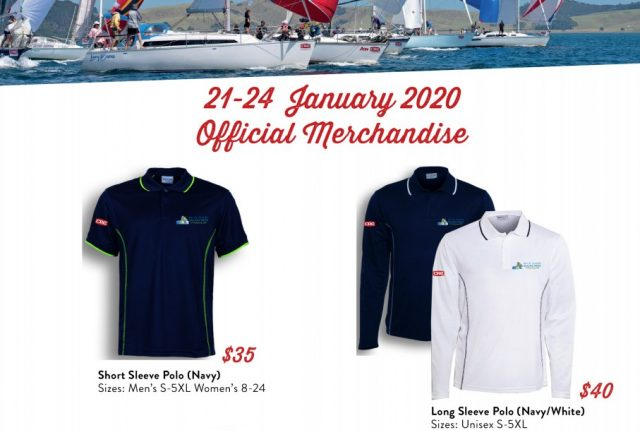 Pre-order your official BOISW merchandise today teaser image