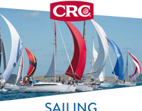 Sailing Instructions for BOISW 2020 – now available teaser image