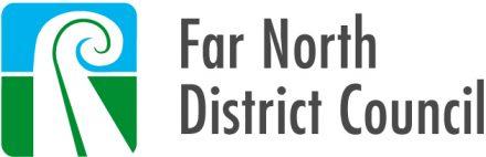 FNDC Community Board logo